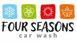 Denver Four Seasons Aurora Car Wash & Detail Center